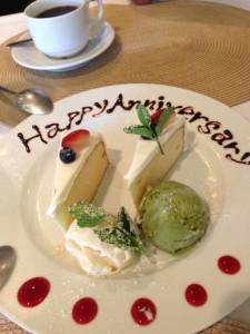 anniversary (7)