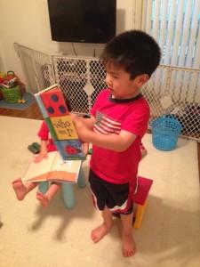 bros reading (4)