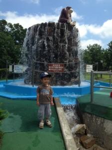 memuro park (12)