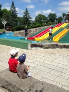memuro park (14)