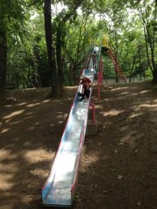 memuro park (6)