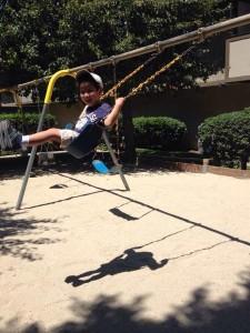 swing & more (0)