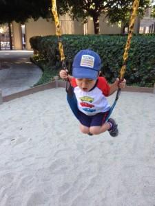 swing & more (5)