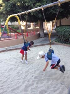 swing & more (7)