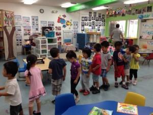 back to preschool (3)