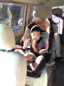 back to preschool (4)