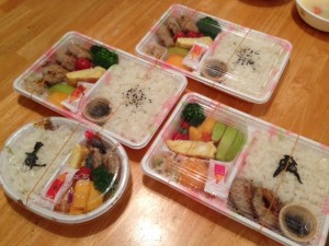 bento & gifts (6)