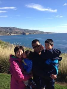 satokos family (11)