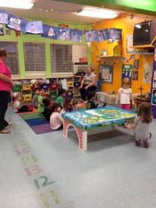 a preschool (5)
