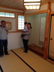 matsumura-san (9)