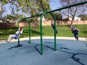 park (5)