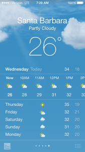 sb weather (1)