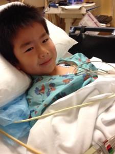 2nd surgery (3)