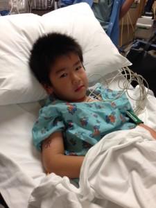 2nd surgery (5)