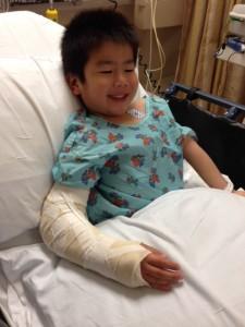 2nd surgery (7)