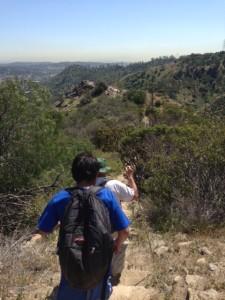 hike day (3)