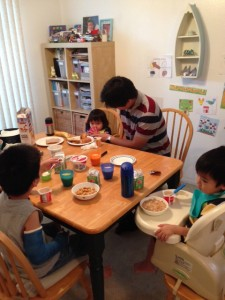 ichiba family (1)