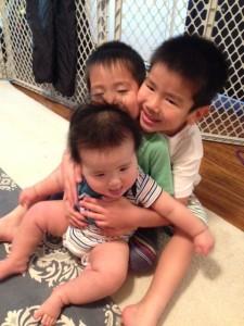 3 boys (11)