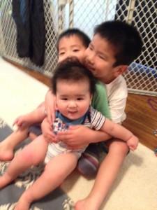3 boys (12)