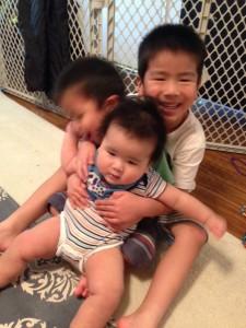 3 boys (16)