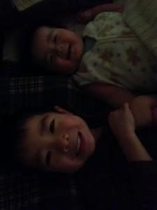 funny boys (1)
