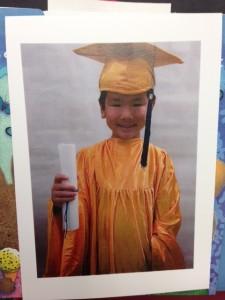 graduation 2 (7)