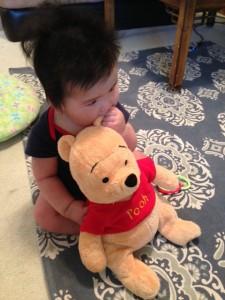 pooh 2 (2)