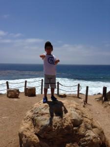 beach 1 (13)