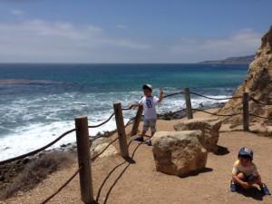 beach 1 (14)
