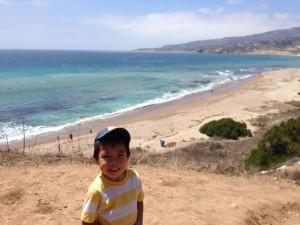 beach 2 (4)