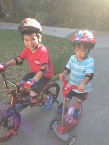 bike boys (3)