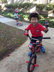bike boys (4)