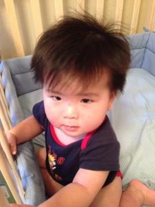 haircut (10)