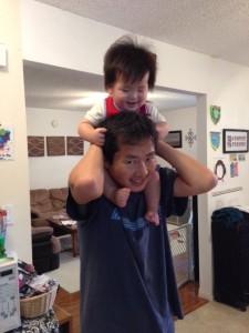 haircut a (4)