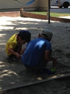 playground (5)