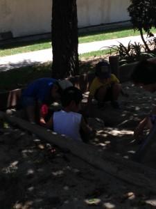 playground (6)