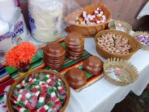 snack (1)