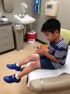 6 mo checkup (10)