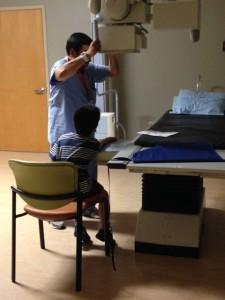 6 mo checkup (9)