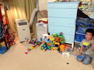 toys (3)