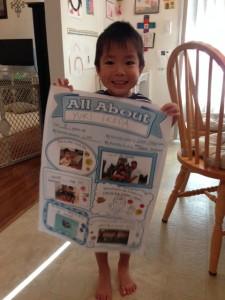 preschool pic (3)