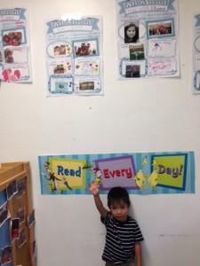 preschool pic (4)
