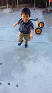 preschool pics (2)