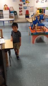 preschool pics (3)