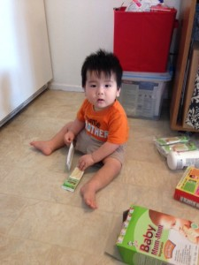 snack boy (3)