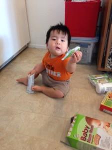 snack boy (4)