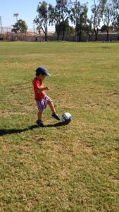 soccer sat (3)