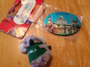 india gift (2)