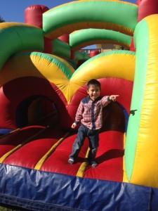 county fair (1)