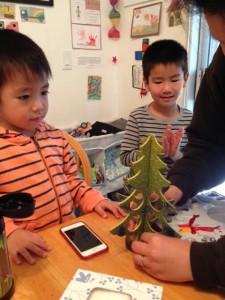 xmas tree (4)